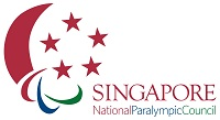 Singapore National Paralympic Council