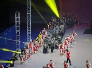 20151203_Opening_Ceremony_42