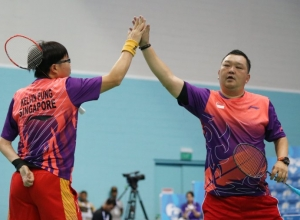 20151204_badminton_01