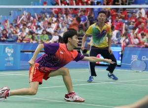 20151204_badminton_06