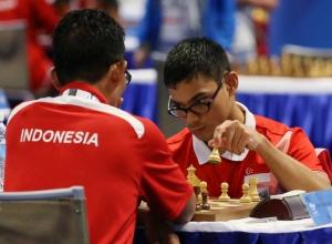 20151204_chess_06