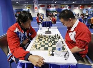 20151205_chess_01