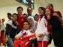 Kuala Lumpur Send-off Ceremony
